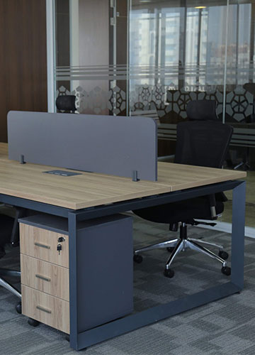 Special Office Furnitures